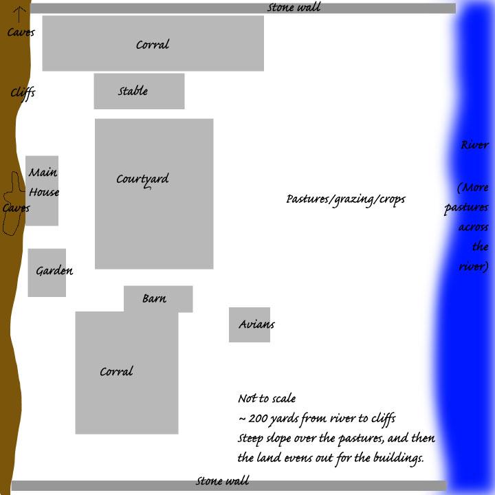 csv-map.jpg